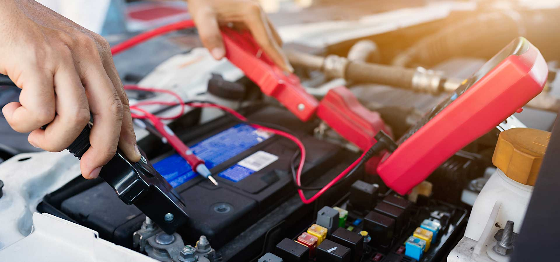 Surprising Car Batteries Auto Repair Wiring Cloud Hisonuggs Outletorg
