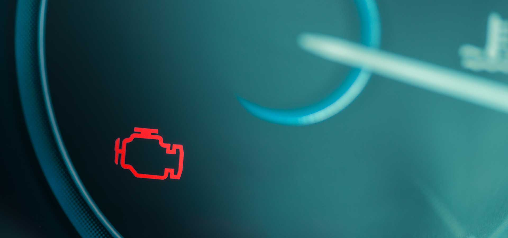 Check Engine Lights | Auto Repair